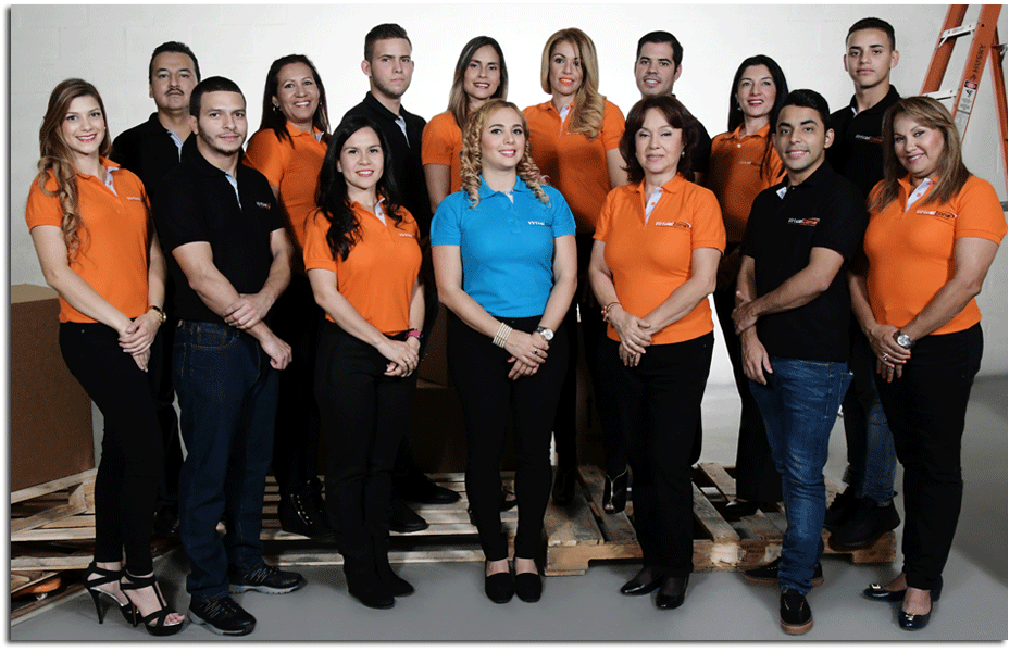 Wholesale Cell Phones Team