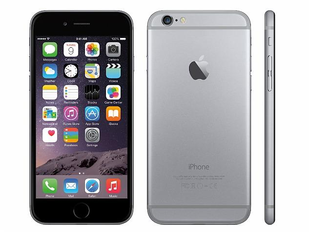 wholesale apple iphone 6 plus