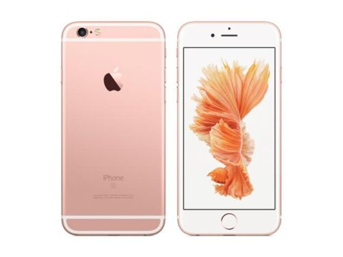 wholesale apple iphone 6s