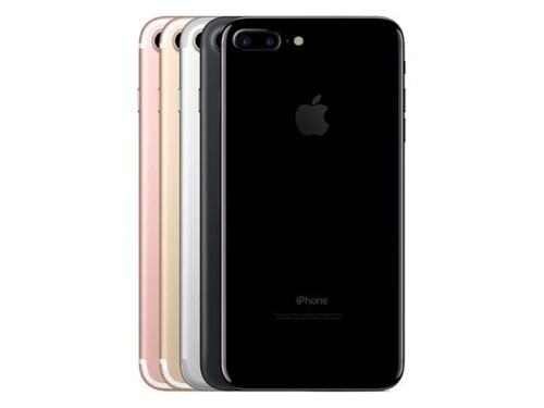 wholesale iphone 7 plus