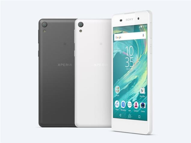 wholesale sony xperia e5