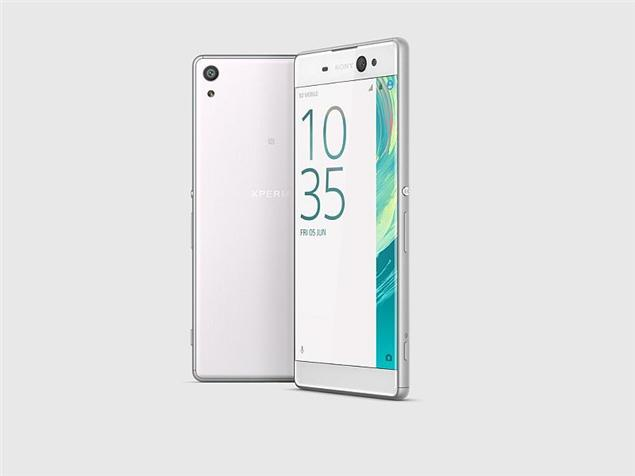 wholesale sony xperia xa ultra