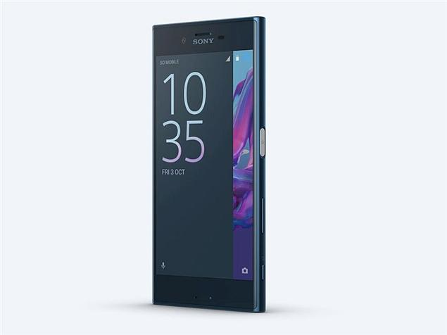 wholesale sony xperia xz