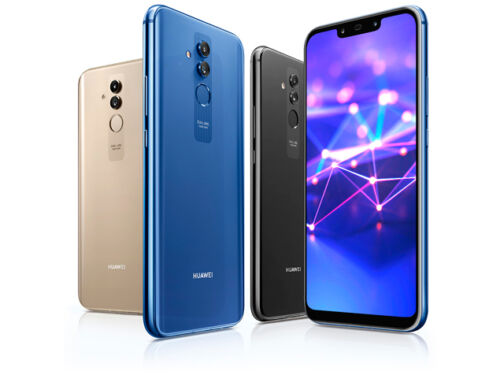 Wholesale Huawei Mate 20 Lite