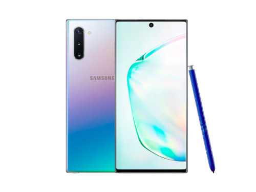 Wholesale Samsung Note 10