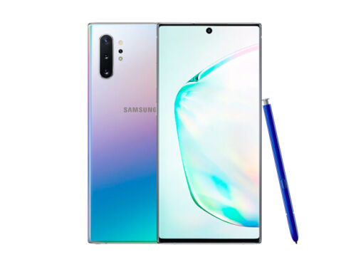 Wholesale Unlocked Samsung Note 10 Plus