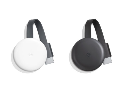 Wholesale Google Chromecast