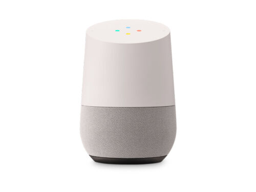 Wholesale Google Home