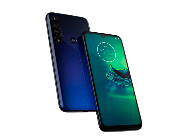 Wholesale Motorola Moto G8 Plus