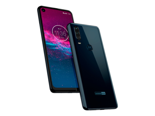 Wholesale Motorola Moto One Action