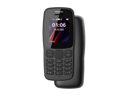 Wholesale Nokia 106