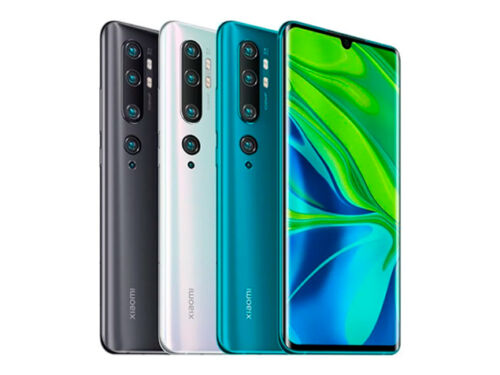 Wholesale Redmi Note 10